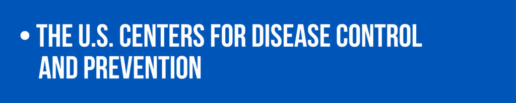 Link to US Centers for Disease Control and Preventions